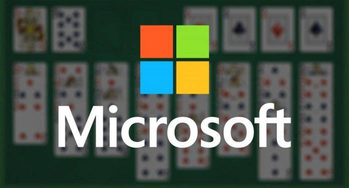 Microsoft Secara Resmi Menghentikan Game Internet Miliknya Pada Windows