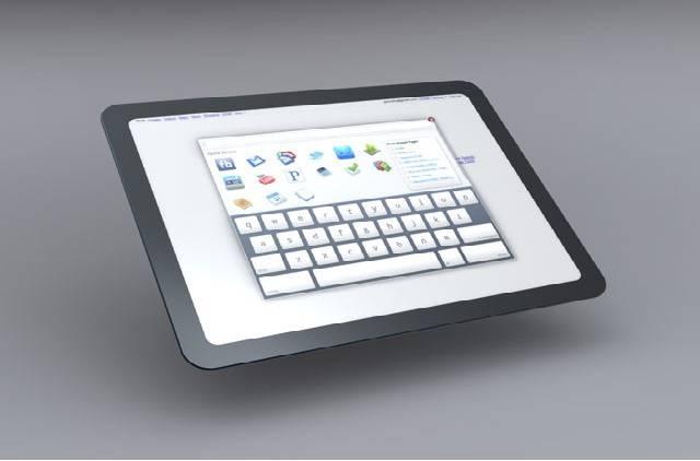 Google Dikabarkan Telah Keluar Dari Pasar Tablet