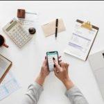 Butuh Bantuan Manajemen Keuangan? Pakai Aplikasi Accounting Ini