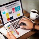 Aplikasi Android yang Dapat Mengoptimalkan Bisnis UMKM