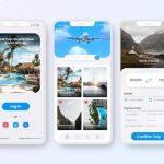 Aplikasi Booking Hotel Yang Memudahkan Traveling