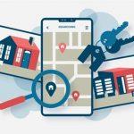 Aplikasi Jual Beli Properti Terpercaya 2021