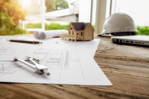 Aplikasi Penting Untuk Perusahaan Konstruksi