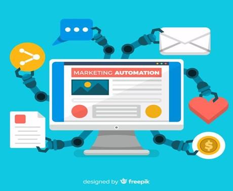 Mengenal Aplikasi Sales Force Automation (SFA)