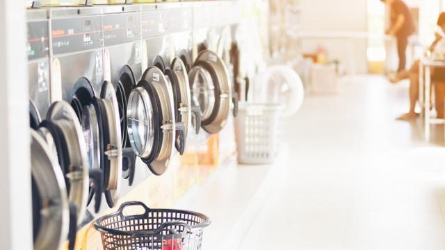 4 Tips Membangun Usaha Laundry, Catat supaya Bisa Untung!