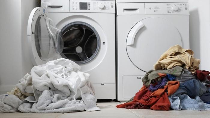 Perhatikan Aspek dalam Berbisnis Laundry yang Menguntungkan