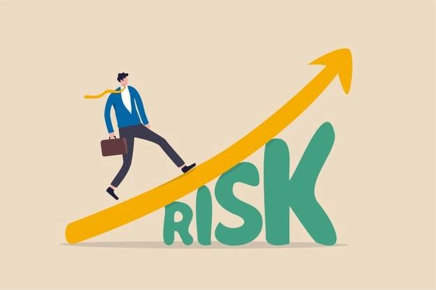 10 Jenis Risiko Usaha yang Perlu Kamu Ketahui