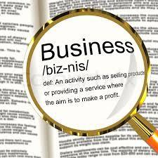 Simak Nih! Tips Bisnis Sukses Gak Pakai Perang Harga