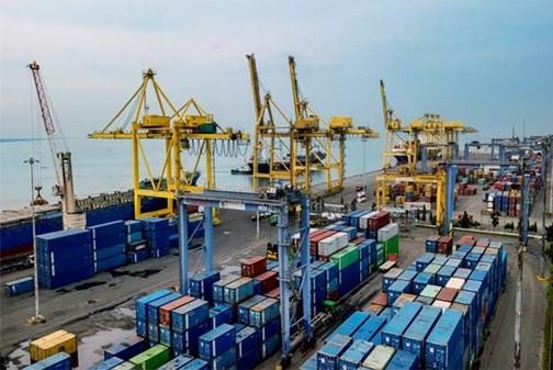 Cek Daftarnya Disini! Bisnis Jasa Logistic Asal Indonesia