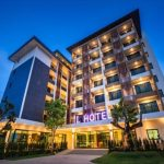 Kelebihan Dan Kekurangan Bisnis Property Hotel