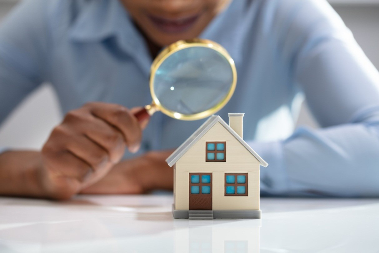 Langkah Mudah Memulai Bisnis Property Tanpa Modal