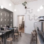 Tema Kafe Unik Di Asia yang Bisa Jadi Referensi Coffe Shopmu
