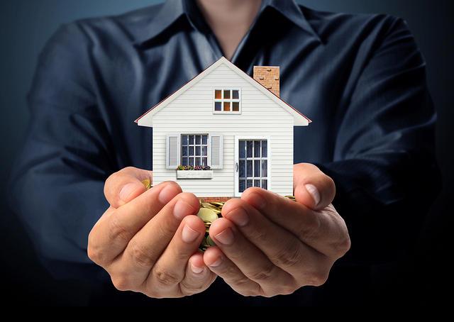 6 Keunggulan Membuka Usaha di Rumah, Nomor 4 Bisa Santai