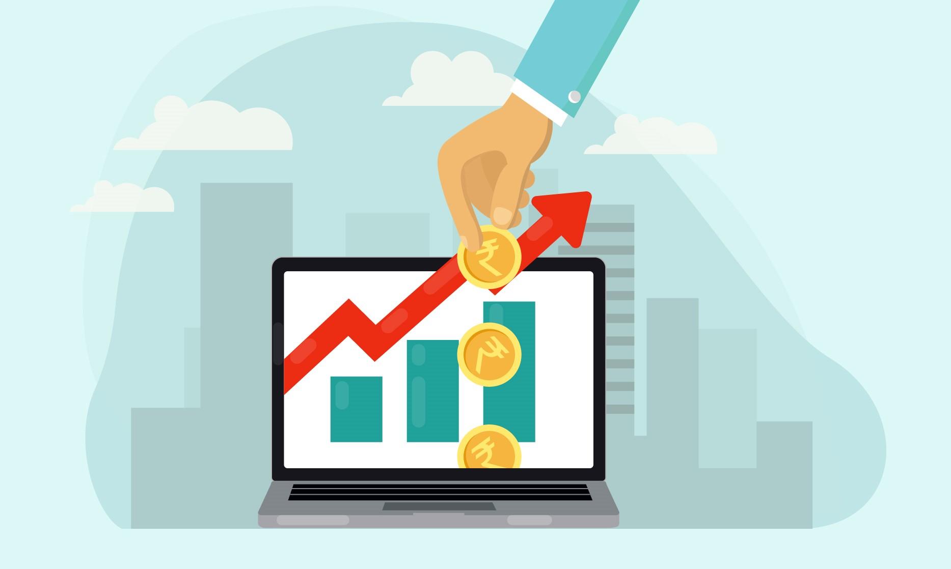 Cek Nih! 15 Reksa Dana Terbaik Biar Investasi Makin Cuan